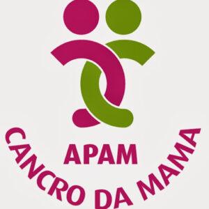 APAMCM logo