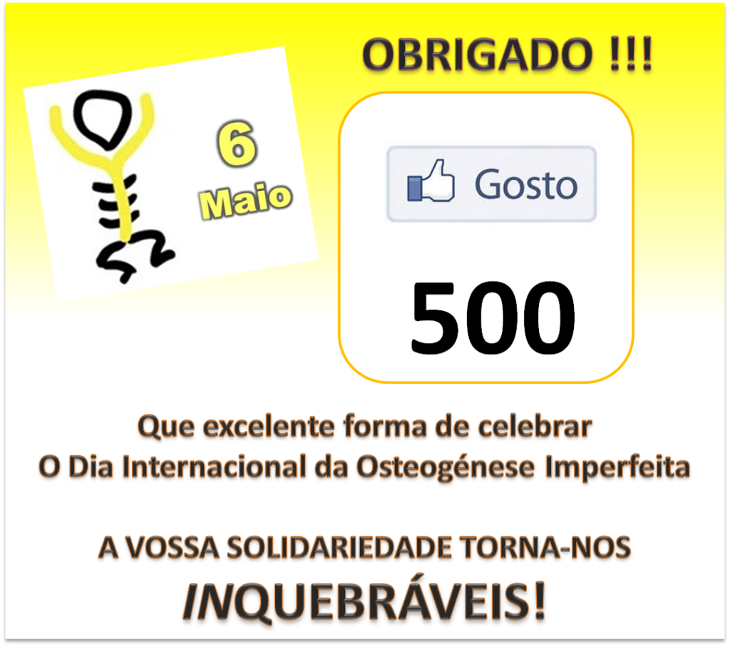 FACE500