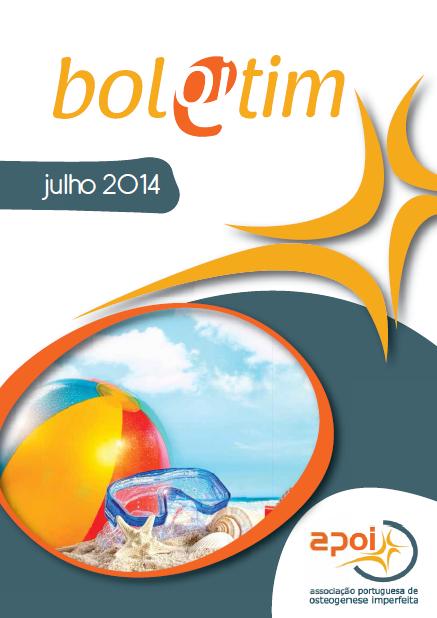 capa boletim julho 2014