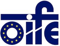 oife2