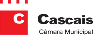 CM-Cascais