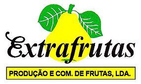 ExtraFrutas