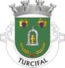 Junta frguesia Turcifal