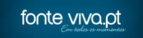 Logo_FonteViva