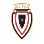 Logotipo ADO