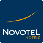 Novotel-logo