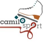 camilo-sport-logo