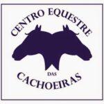 centro-equestre-logo