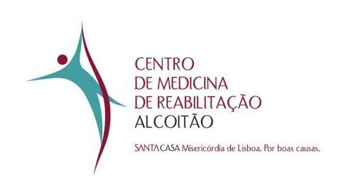cmra-logo2