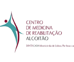 cmra-logo4