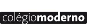 colegio-moderno-logo