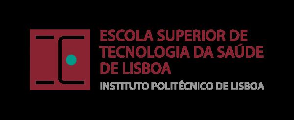estesL-logo
