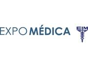 expomedica-logo