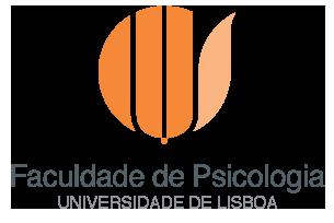 fac-psicologia-logo2
