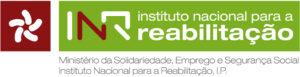 inr-logo2