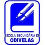logo-ag4odivelas