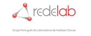 rede-lab-logo2