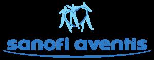 sanofi-aventis-logo2