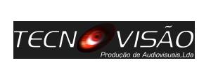 tecnovisao-logo4