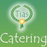 tias-catering-logo.jpg