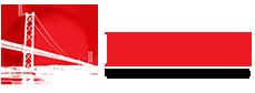 xecsul-logo