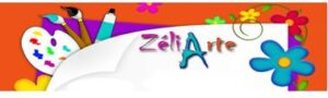 zeliarte-logo