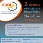314_2-congresso-de-osteogenese-imperfeita_large