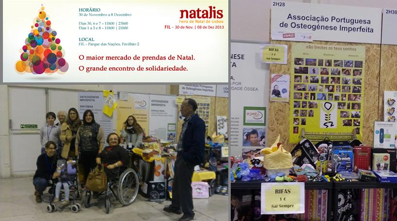 Natalis 2013