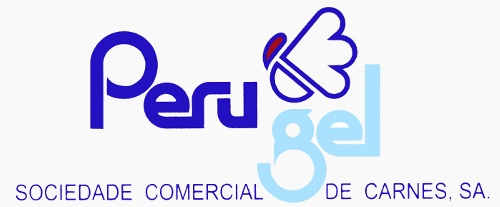 brinde-logo