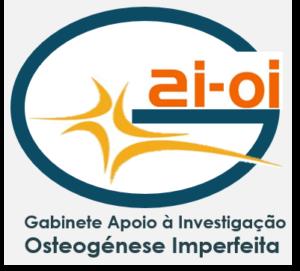 Logotipo GAI-OI